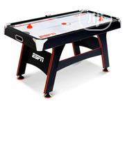 American Fitness Air Hockey Table | Sports Equipment for sale in Lagos State, Surulere