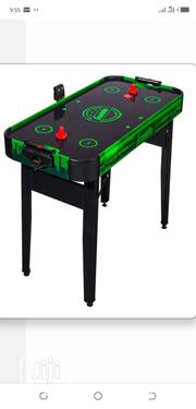 Children Size Air Hockey Table | Sports Equipment for sale in Lagos State, Surulere