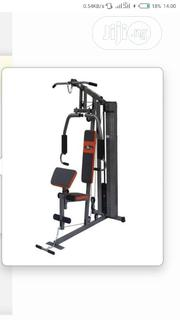 One Multipurpose Station Gym | Sports Equipment for sale in Lagos State, Surulere
