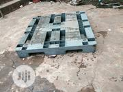 Heavy Duty Rugged Pallets | Building Materials for sale in Lagos State, Agege