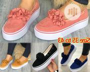 Cutest Female Shoes | Shoes for sale in Lagos State, Lagos Island