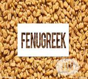 Fenugreek 1kg | Vitamins & Supplements for sale in Lagos State, Alimosho