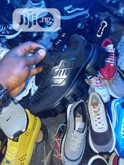 Prada Canvass   Shoes for sale in Anambra State, Onitsha South