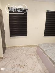 Day And Night Window Blinds Original | Home Accessories for sale in Lagos State, Lagos Island
