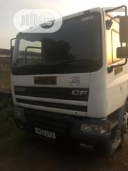 Daf 75 Hiab | Trucks & Trailers for sale in Oyo State, Ibadan