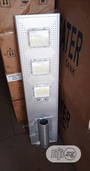 150w Unique All In One Solar Street Light   Solar Energy for sale in Lagos State, Ojo