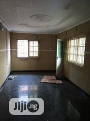 3 Bedroom Flat For Rent | Houses & Apartments For Rent for sale in Lagos State, Shomolu