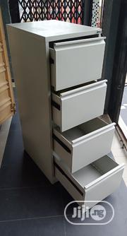 A New Top Quality Office Filling Cabinet | Furniture for sale in Lagos State, Ojodu