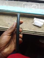 Doogee X60 8 GB Black | Mobile Phones for sale in Lagos State, Kosofe