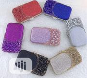 Classy And Unique Female Clutch | Bags for sale in Lagos State, Lekki Phase 1