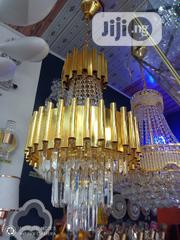 Quality and Durable Chandelier Light | Home Accessories for sale in Lagos State, Lekki Phase 1