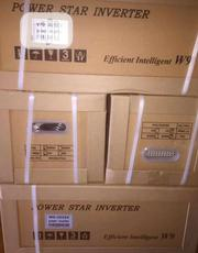 Power Star Inverter | Electrical Equipment for sale in Lagos State, Amuwo-Odofin