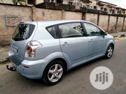 Toyota Corolla 2005 Verso 1.6 VVT-i Blue | Cars for sale in Lagos State, Amuwo-Odofin