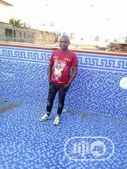 Effective Swimming Pool Construction Company | Building & Trades Services for sale in Oyo State, Akinyele