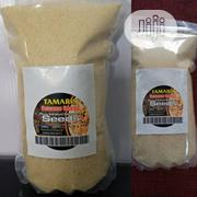 Tamaris Hulled Sesame Seeds | Feeds, Supplements & Seeds for sale in Abuja (FCT) State, Lugbe