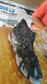 Adidas Ankle Football Boot | Shoes for sale in Lagos State, Ikoyi