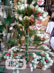 Decorative Christmas Tree. | Home Accessories for sale in Lagos State, Lagos Island