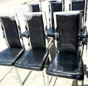 This Is Dining Chairs   Furniture for sale in Lagos State, Ojo