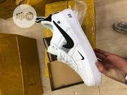 Quality Sneakers Frm Mightyr Fashion House | Shoes for sale in Lagos State, Alimosho