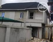 Newly Built 3 Bedroom Duplex In GRA A Series OPIC - Isheri North | Houses & Apartments For Rent for sale in Lagos State, Ojodu