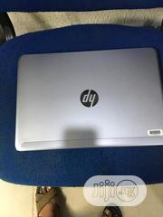 Laptop HP 4GB Intel Core i7 SSD 256GB | Laptops & Computers for sale in Lagos State, Ikeja