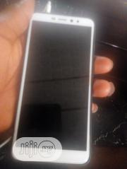 Infinix Hot S3 32 GB White | Mobile Phones for sale in Edo State, Ovia North East