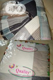 Bedspread Of Different Sizes | Clothing for sale in Lagos State, Ikorodu