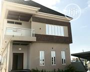 New 5 Bedroom Terrace Duplex With Swimming Pool And BQ | Houses & Apartments For Sale for sale in Lagos State, Lekki Phase 1