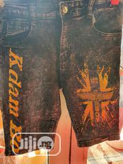 Short Jeans | Clothing for sale in Lagos State, Alimosho