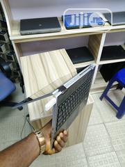 Laptop HP Pavilion x360 14 8GB Intel Core i3 HDD 1T | Laptops & Computers for sale in Lagos State, Ojo