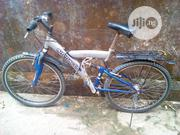 Ammaco Bicycle 2017 Mod. | Sports Equipment for sale in Cross River State, Calabar