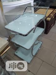 High Quality And Durable Trolley | Furniture for sale in Lagos State, Lagos Mainland