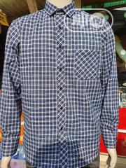 Quality Shirt | Clothing for sale in Lagos State, Alimosho
