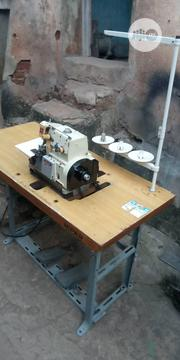 Industrial Kntting Machine | Home Appliances for sale in Oyo State, Ibadan South West