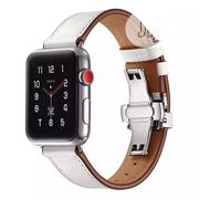 High Quality Smart Watch Apple Series For All Smart Phones   Smart Watches & Trackers for sale in Abuja (FCT) State, Jabi