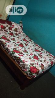 Bedding Special | Home Accessories for sale in Edo State, Egor