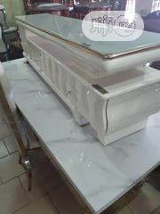 High Quality and Durable TV Stand | Furniture for sale in Lagos State, Lagos Mainland
