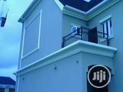 Professional Painting And Screeding Work | Building & Trades Services for sale in Abuja (FCT) State, Lokogoma