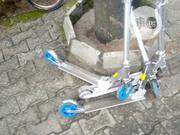 Sport Scooter | Sports Equipment for sale in Rivers State, Port-Harcourt