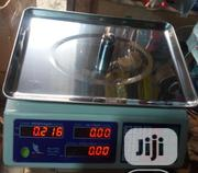 40kg Digital Weighing Scale | Store Equipment for sale in Lagos State, Lagos Island