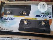 Gas Cooker | Kitchen Appliances for sale in Oyo State, Ibadan North East