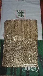 Lace And Ankara Fabric | Wedding Wear for sale in Rivers State, Port-Harcourt
