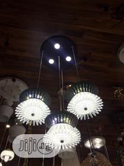Led Drop Pendant | Home Accessories for sale in Lagos State, Ojo