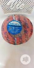 Nocaco 100m 4.0mm Square Wire | Electrical Equipments for sale in Kabusa, Abuja (FCT) State, Nigeria
