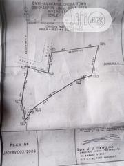 Land for Sale | Land & Plots For Sale for sale in Rivers State, Obio-Akpor