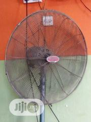 Standing Fan | Home Appliances for sale in Oyo State, Ibadan North