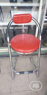 Bar Stool. | Furniture for sale in Lagos State, Ojo