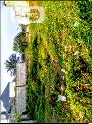 A Plot of Land for Sale Interested Buyers Should Hook Up | Land & Plots For Sale for sale in Rivers State, Port-Harcourt