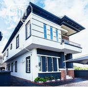 Five Bedroom Detached House At Lekki Phase1 | Houses & Apartments For Sale for sale in Lagos State, Lekki Phase 2