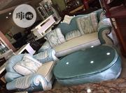 Exquisite Royal Sofa | Furniture for sale in Lagos State, Ojo